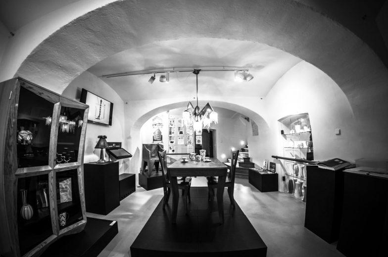 Galerie Neumannka
